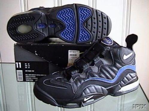 Nike_Air_Max_CW_original_hs_clrs 1995