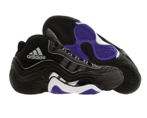 adidas Crazy 2 (KB8 II) 1998