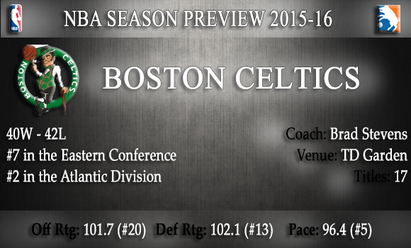 preview boston