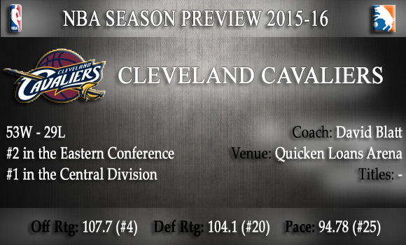 preview cleveland
