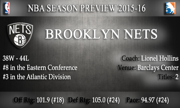 preview brooklyn