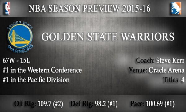 preview golden state