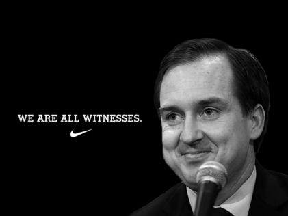 hinkie_witness