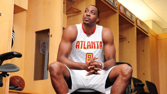 dwight-howard-hawks
