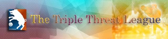 the-triple-threat