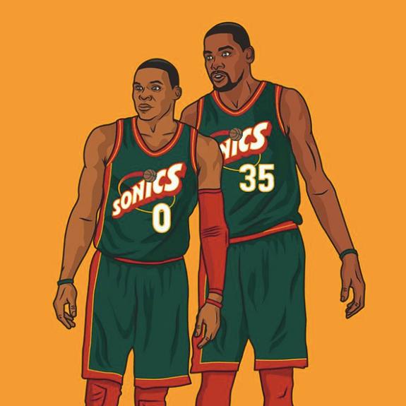 παίκτες του NBA που χρονολογούνται η Κρίστεν Στιούαρτ και ο Ρόμπερτ Πάτινσον χρονολογούνται επίσημα
