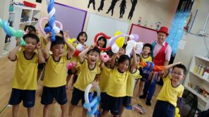 balloon-sculpting-birthday-parties-singapore