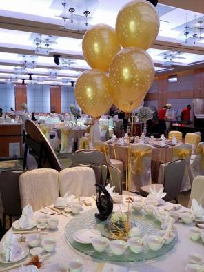 helium-balloons-singapore2