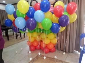 singapore-helium-balloons
