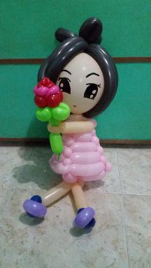 balloon-girl-singapore