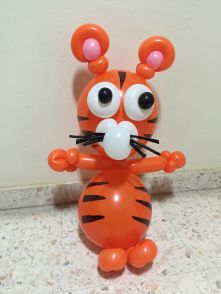 balloon-tiger-sculpture-singapore