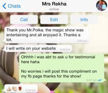 singapore-kids-magic-show-testimonials2