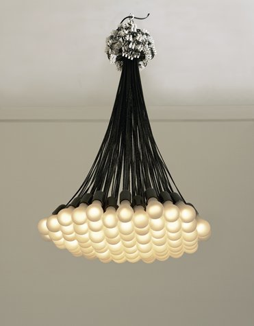 Wood Light Bulb Shaped Lampshades The Band From