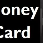 think money credit card reviews