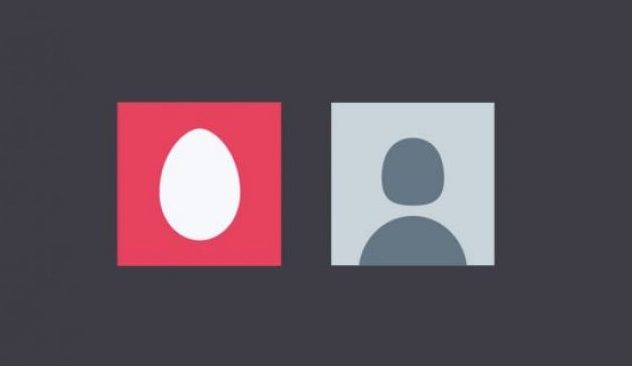 Twitter Changes Avatar to More Inclusive Image, World Peace Now Within Reach