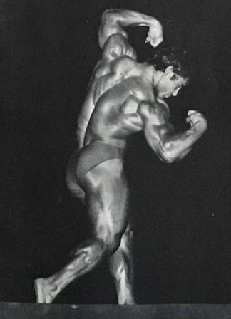 Franco 1969