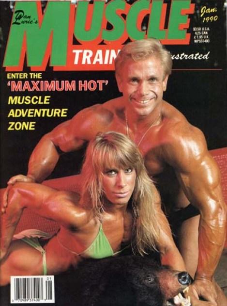 Sharon Marvel Steve Stone cover