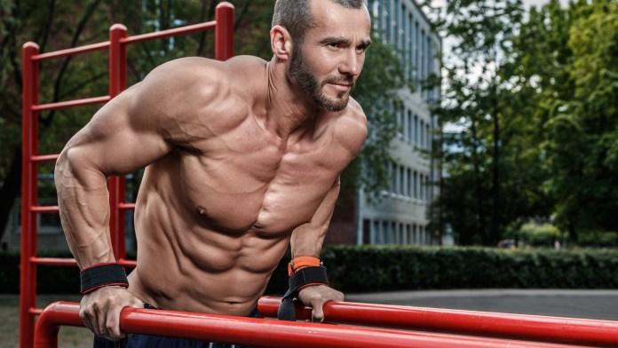 best exercise order
