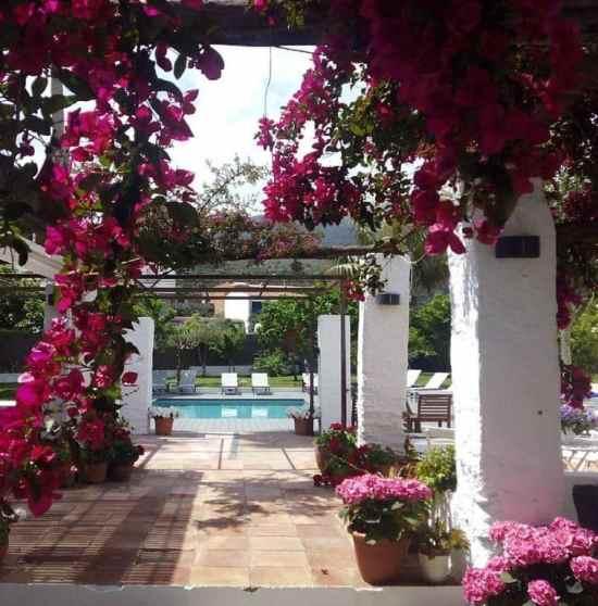 Hotel Horta d'en Rahola Cadaques