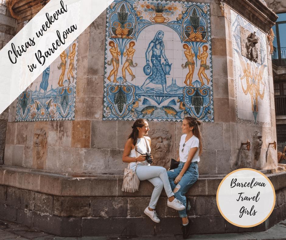 LATOYA: Travelgirls com scam