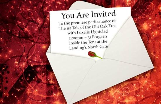 InvitationFromLuxie2
