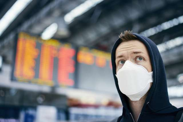 Should you cancel your upcoming trip due to the COVID-19 coronavirus pandemic?