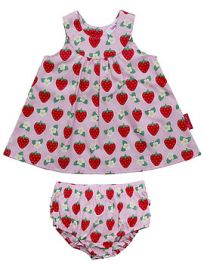 normal_strawberry-baby-dress-and-pants-set