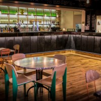 Marco's Pool Hall: an Edinburgh favourite returns