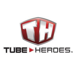 Tube Heroes