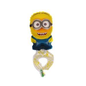 MinionsWrist Balloon