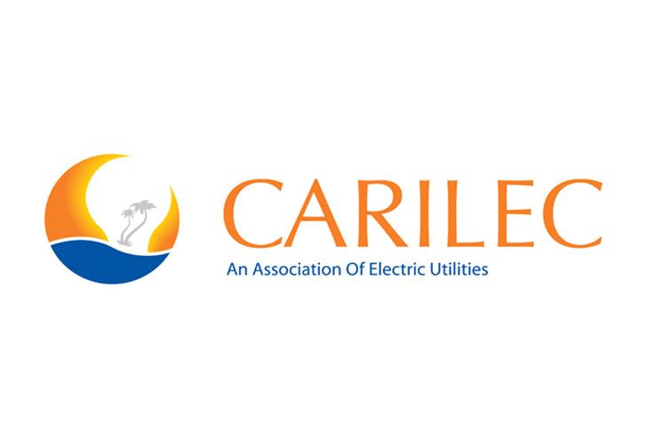 Carilec Logo