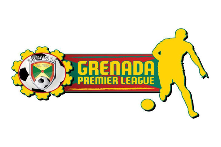 gda-premier-league