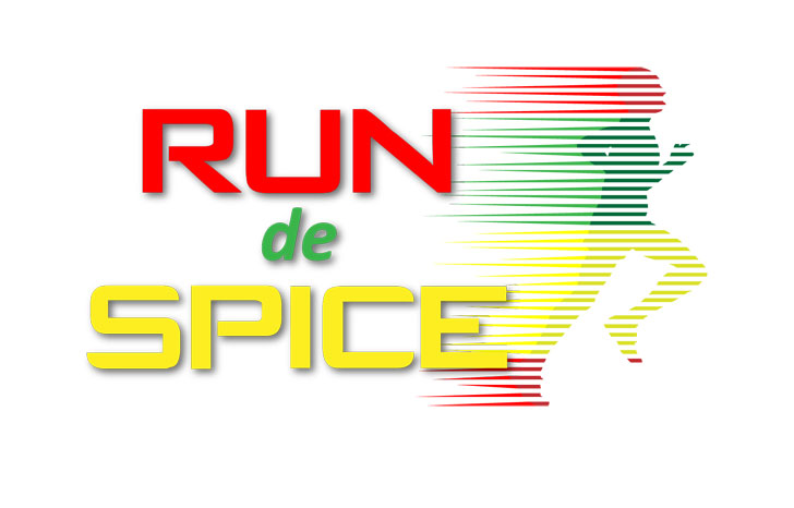 run-de-spice-logo