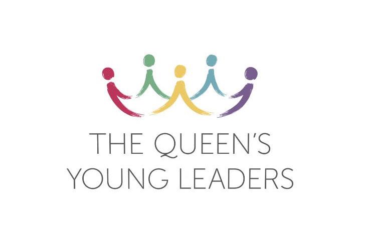 Queen's Young Leaders