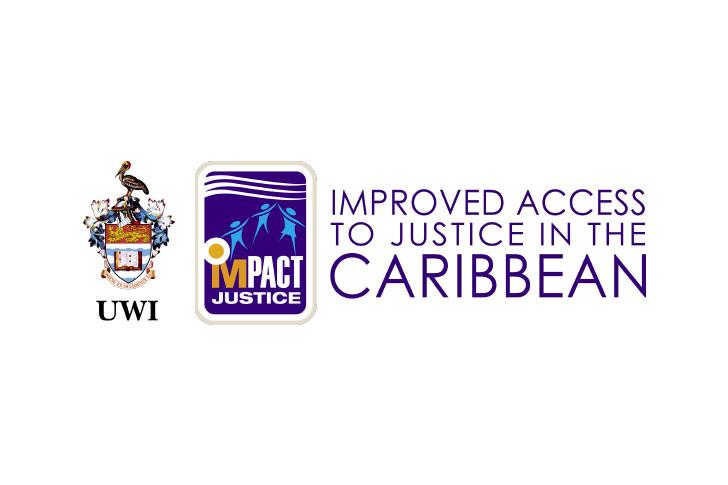 Impact Justice