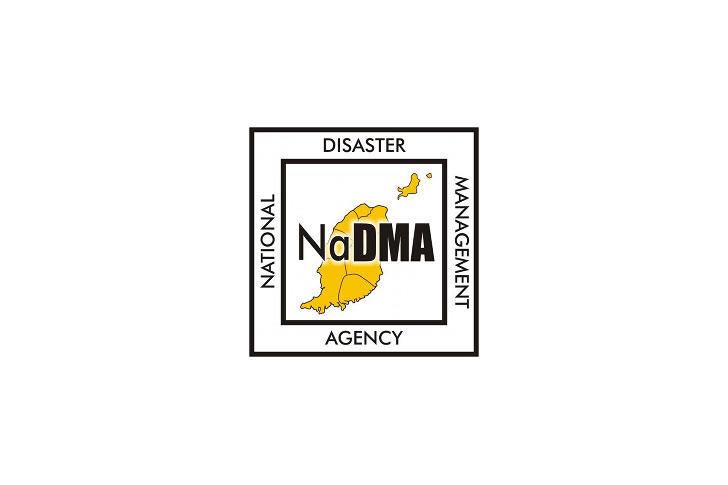 NaDMA Logo