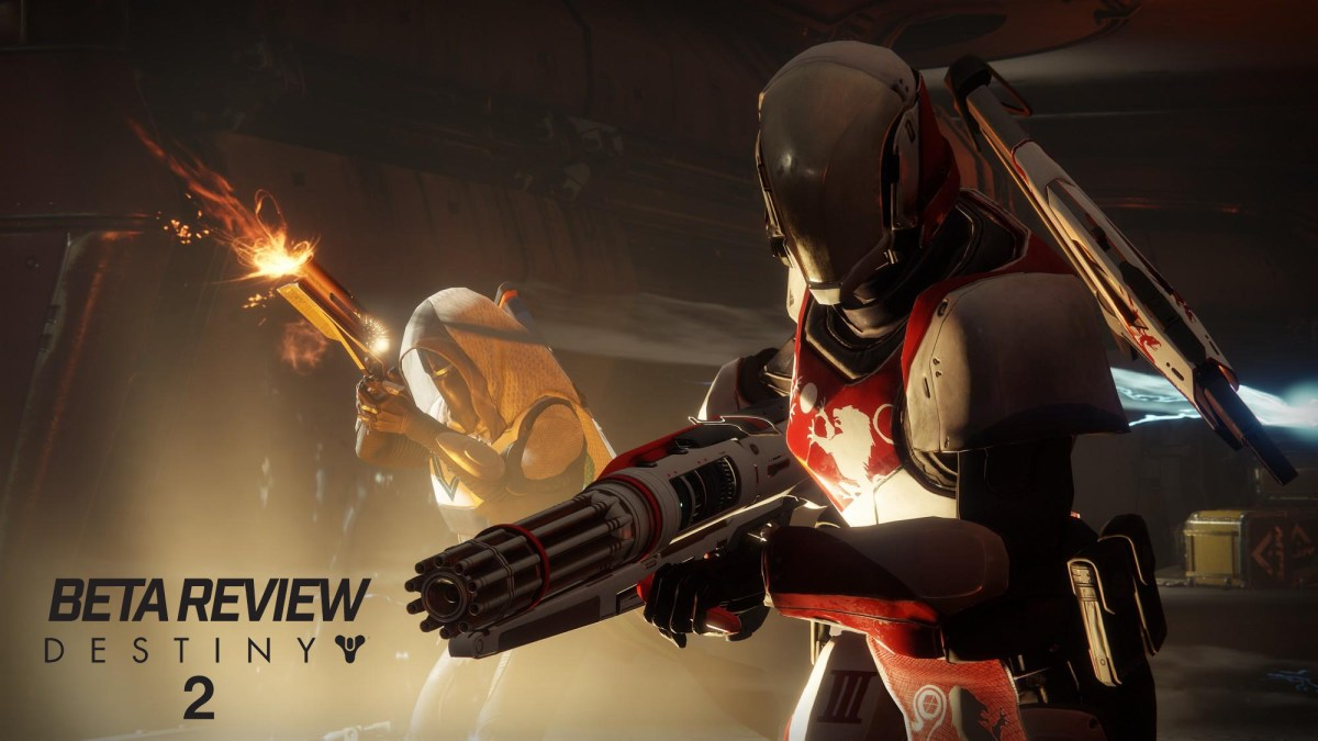 Destiny-2-screenshot-00034