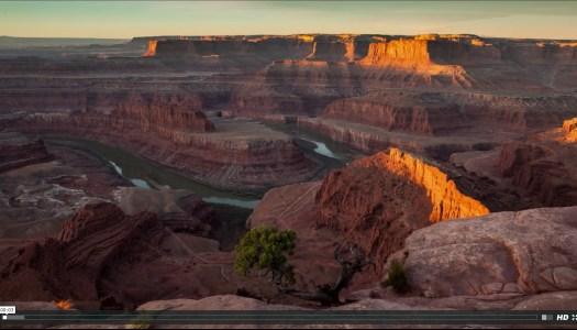 Yeti Cycles Shreds The Southwest
