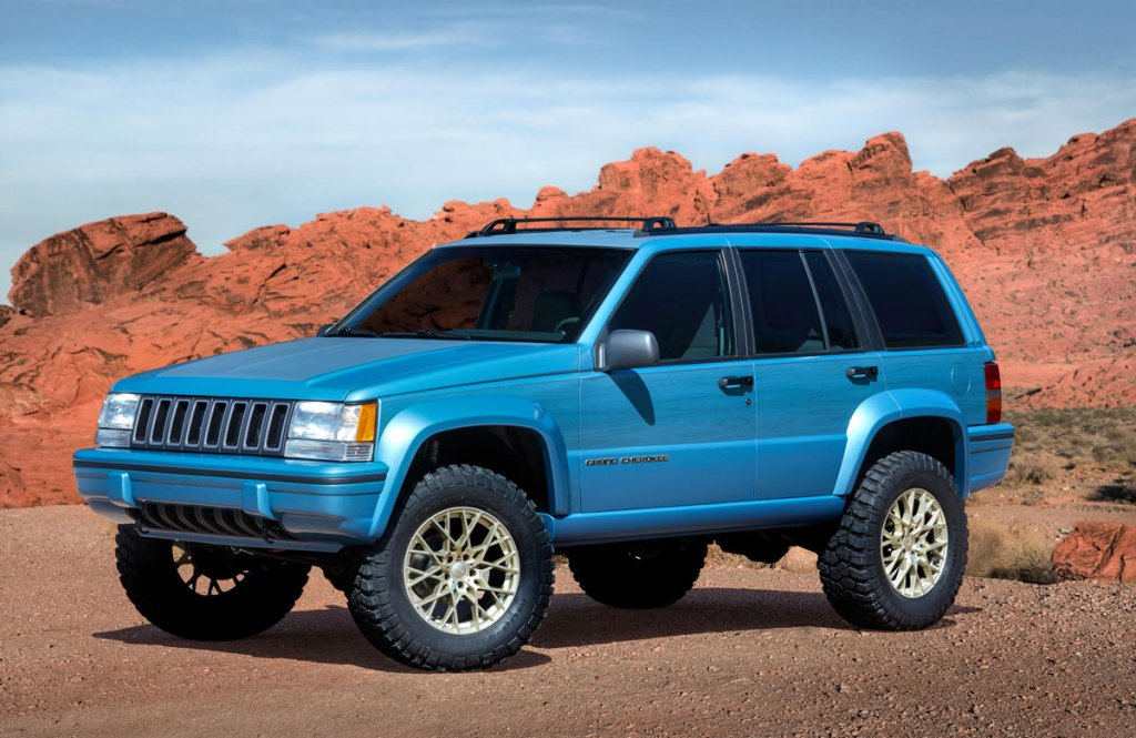 jeep-grand-one