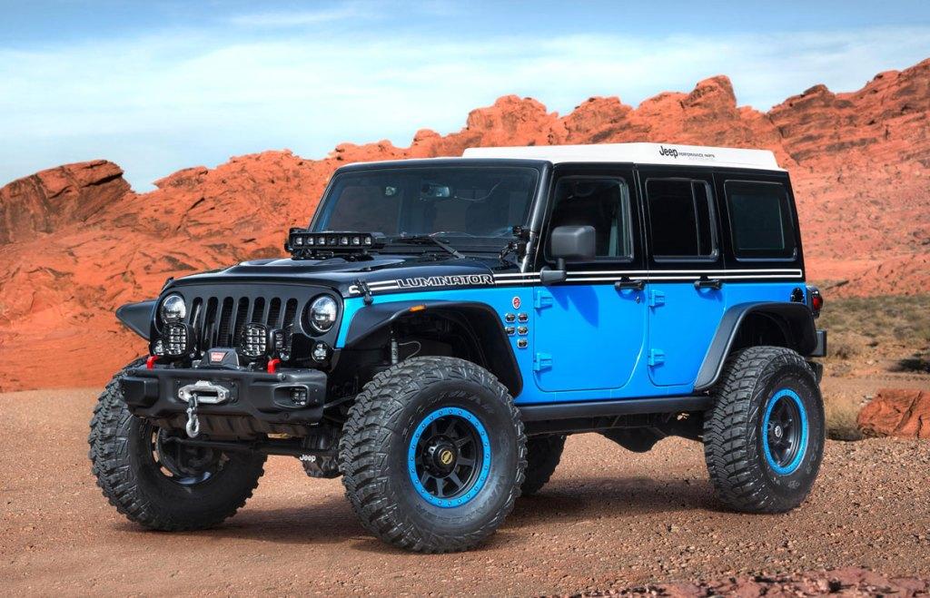 jeep-luminator