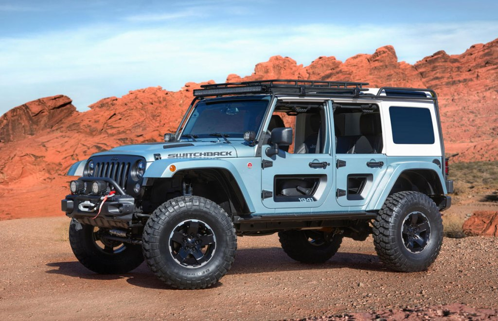 jeep-switchback