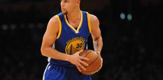 Stephen Curry's MRI reveals no cause for concern