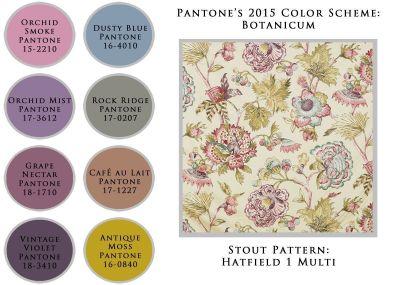 Colores decoración baños