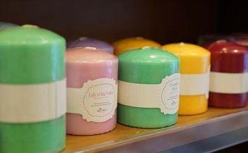 Aromaterapia: 5 aromas para conseguir máxima relajación en el baño