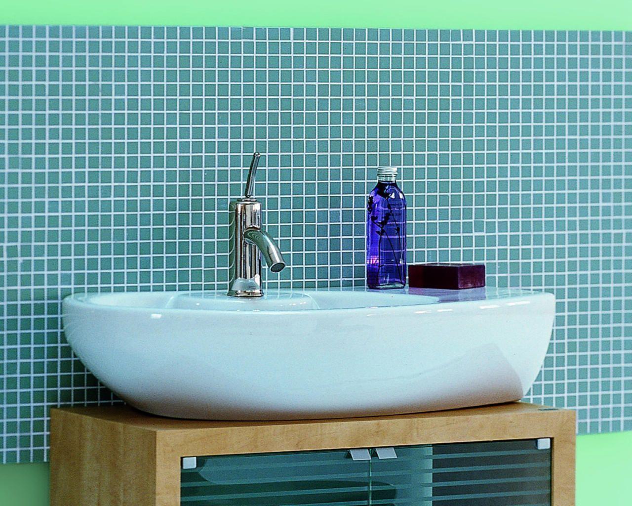 Trucos para limpiar azulejos interesting quitar azulejos bano sin romperlos precio de quitar - Trucos para limpiar azulejos de cocina ...