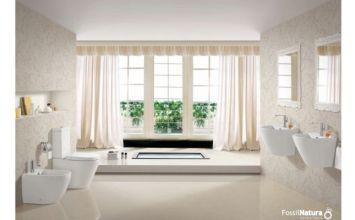 Baño minimalista: consejos irrebatibles