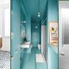 decoración-de-baños