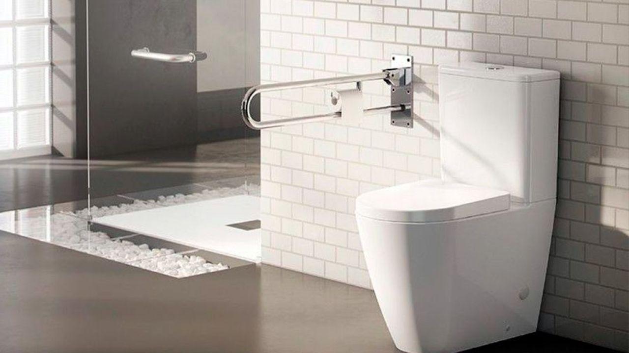 Mejores Marcas De Mamparas De Ducha.Marcas De Inodoros Las Mejores Para Tu Bano The Bath