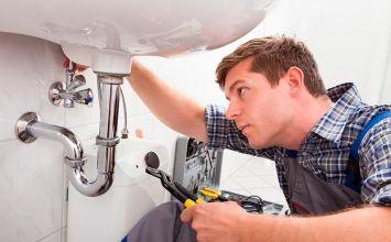¿Cómo cambiar el grifo del lavabo? Trucos y consejos
