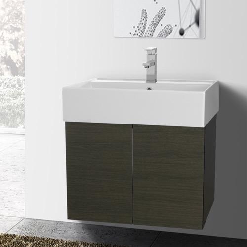 floating bathroom vanities - thebathoutlet